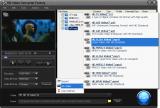 Nokia Video Converter Factory Pro screenshot