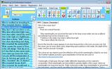 NoteFrog Professional screenshot