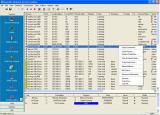 Nsauditor Network Security Auditor screenshot