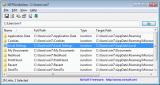 NTFSLinksView screenshot