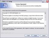 Nullsoft Install System (NSIS) screenshot