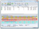 O&O Defrag Professional Edition screenshot