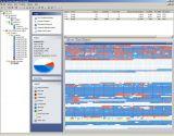 O&O Defrag Server Edition screenshot