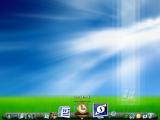 ObjectDock screenshot