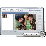 OneClick Video Capture screenshot