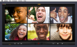 Download ooVoo® 2019 latest free version | Download82 com