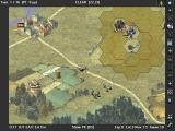 Open General screenshot