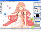 openCanvas screenshot
