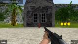 Operation Rabbit Assault screenshot