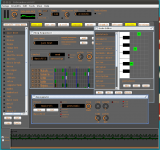 OrDrumbox screenshot