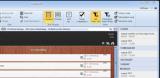 Organize:Me screenshot