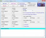 OTL screenshot