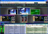 OtsAV DJ Pro screenshot