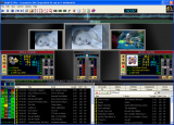 OtsDJ screenshot