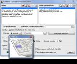 Outertech Clipboard History Pro screenshot