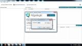 Outlook Email Extractor Pro screenshot