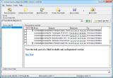Outlook Express Repair Kit screenshot