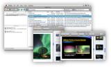 OutWit Docs screenshot