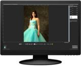 PaintShop Pro screenshot