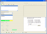Panopreter Basic screenshot