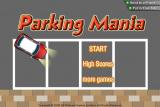 Parking Mania screenshot