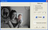 Passport Photo screenshot