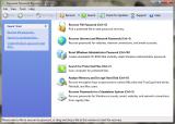 Passware Kit Forensic screenshot