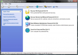 Passware Kit Standard screenshot