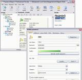 Password Depot Professional screenshot