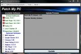 Patch My PC screenshot
