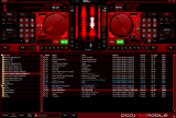 PCDJ Red Mobile screenshot