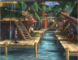 PCSX2 screenshot