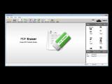 PDF Eraser screenshot