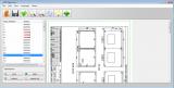 PDF Page Lock screenshot