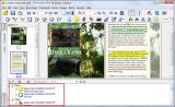 PDF Studio Pro screenshot