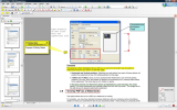 PDF-XChange Viewer Portable screenshot