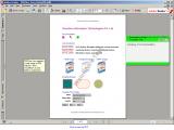 PDFOne Pro screenshot
