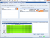 PerfectDisk Professional screenshot