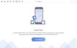 PhoneClean screenshot