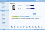PhoneTrans Pro screenshot