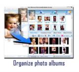 Photo DVD Slideshow Professional screenshot