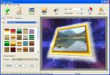 Photo Effects screenshot
