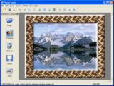 Photo Framer screenshot