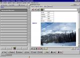 Photo Organizer Deluxe screenshot
