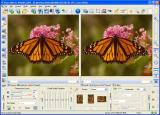Photo RAR for WinRAR screenshot