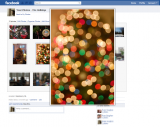 Photo Zoom for Facebook screenshot