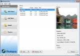 Photopus Pro screenshot