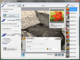 PhotoRazor screenshot