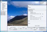 PhotoSelector screenshot