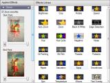 PhotoStage Pro Edition screenshot